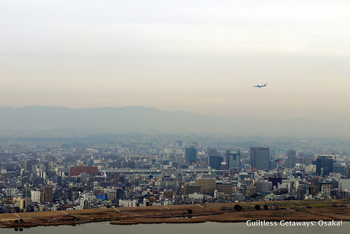 osaka-view-airplane.jpg