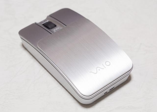 VAIO-S15-9