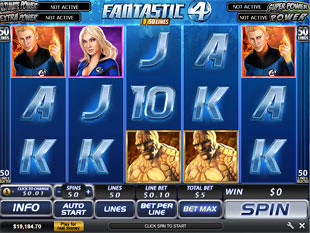 Casino reunion falmouth ma