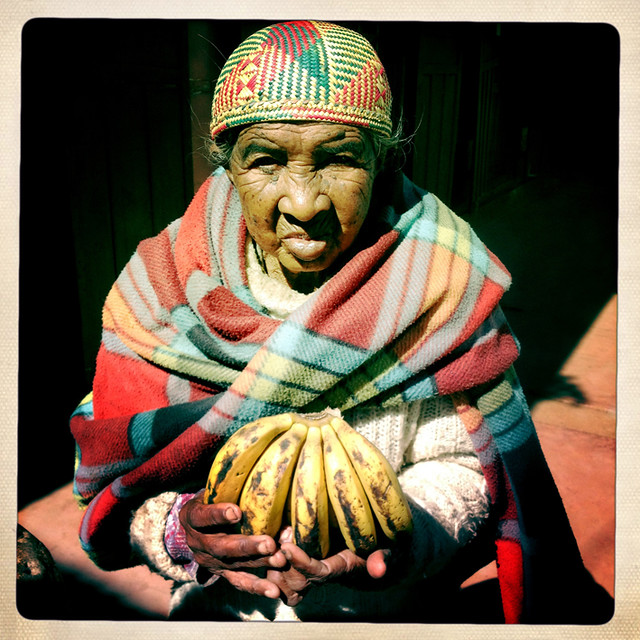 Betsileo in Madagascar | Joshua Project