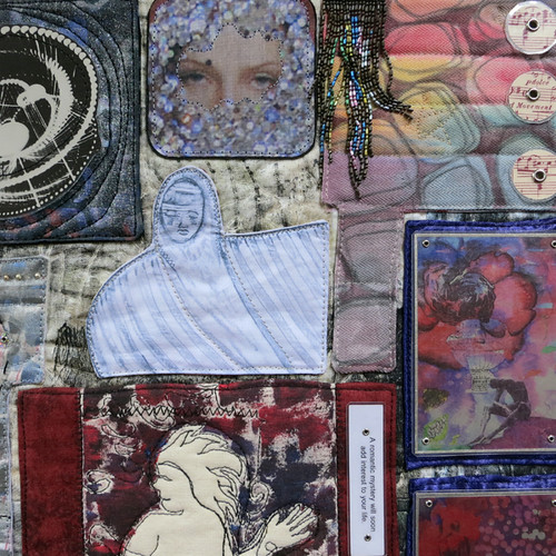 quilt-art-of-inclusion005.4