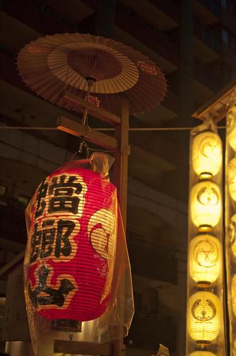 2012/07/14 祇園祭
