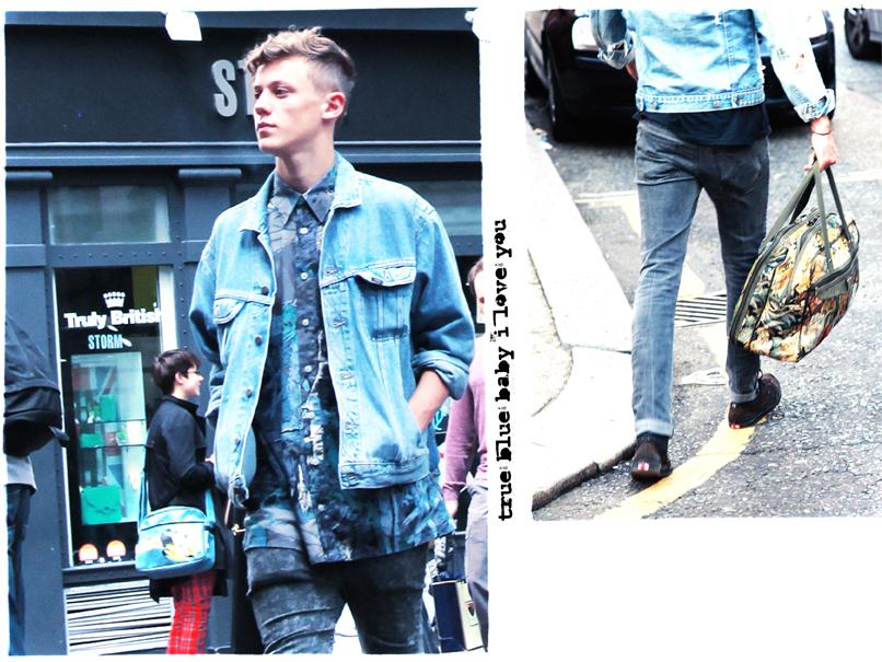 blue streetstyle 3
