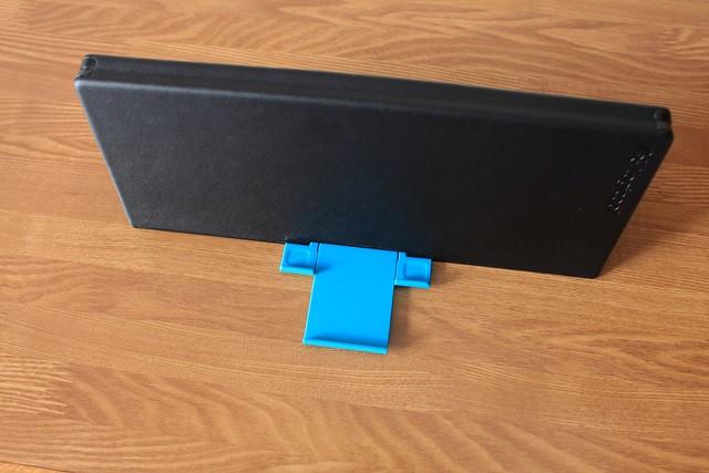 Logicool TK600 Case
