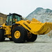 Click here to view 888III Wheel Loader