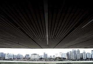 Jockey Club - São Paulo