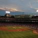 Red Sox vs. Blue Jays, July 20, 2012