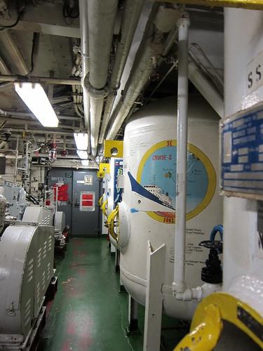SFKossacks, Vallejo, California Maritime Academy IMG_0868