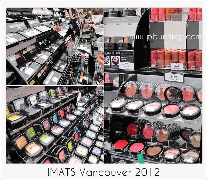 IMATS Van2012-17