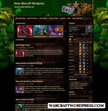 warcraft-wordpress (2)