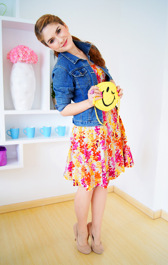 Smiley by The Joy of Fashion (8)