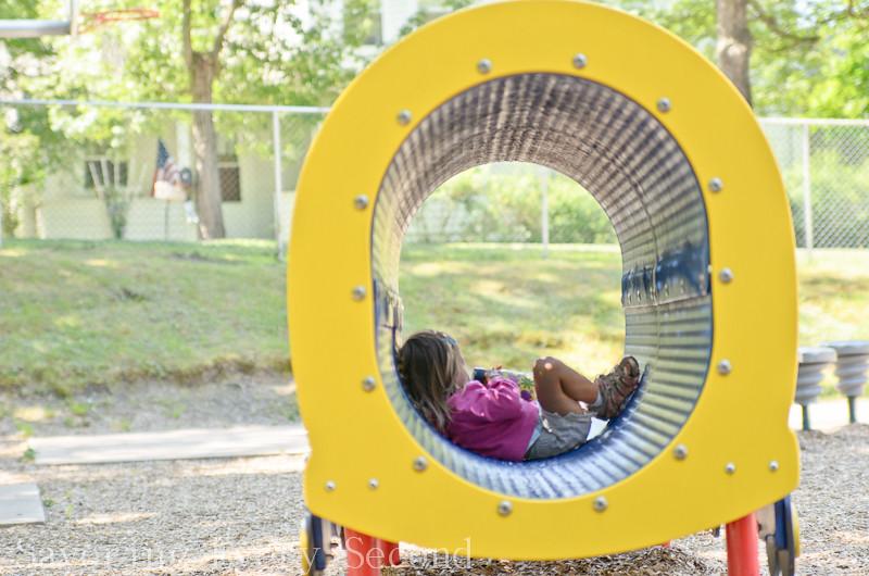 Laflin Playground-007.jpg