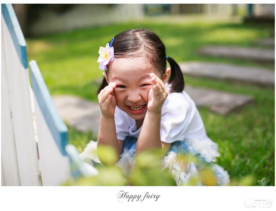 妍棠、茜沂 兒童寫真_0045