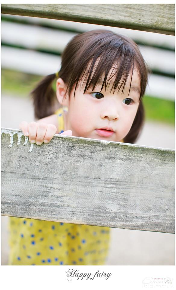 妍棠、茜沂 兒童寫真_0049