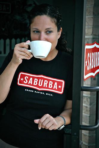 sarah andro