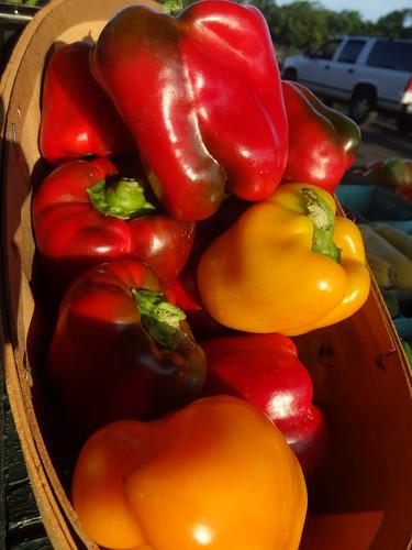 Petersburg Farmers Market July 28, 2012 (13)
