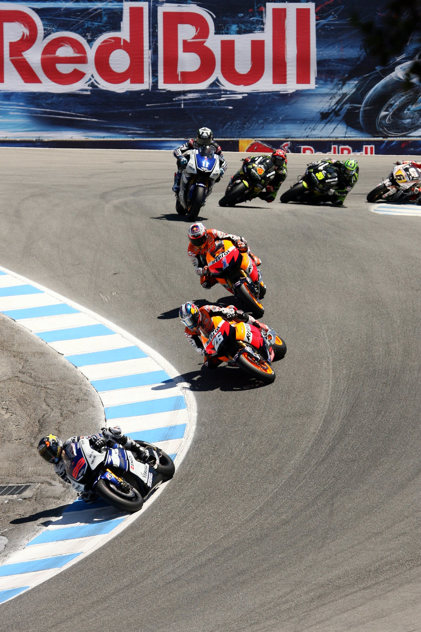 Image Result For Superbike Laguna Seca