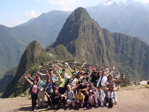 turismo-machupicchu-cusco-peru