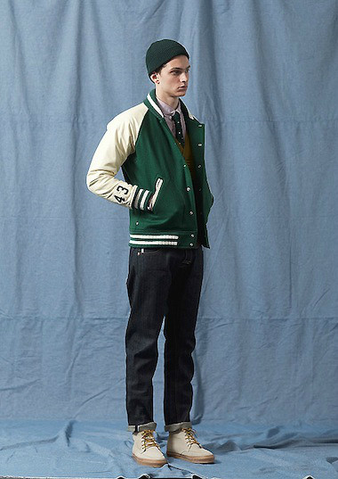 Deluxe-Fall-Winter-2012-Collection-Lookbook-18