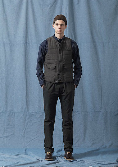 Deluxe-Fall-Winter-2012-Collection-Lookbook-03