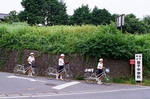 真岡鉄道&益子陶芸の旅_08