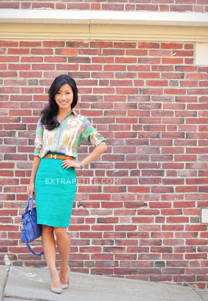 turquoise_scarfprint3