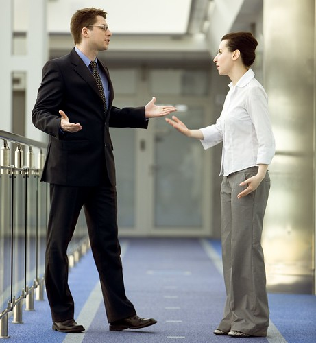 IT Professional Elevator Pitch, IT Professional Courses
