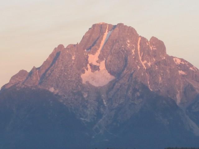 mountain1002