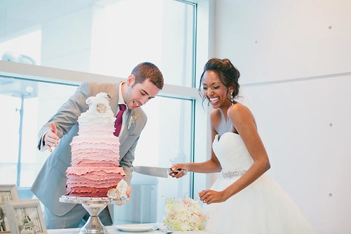 charleston-south-carolina-aquarium-wedding-49