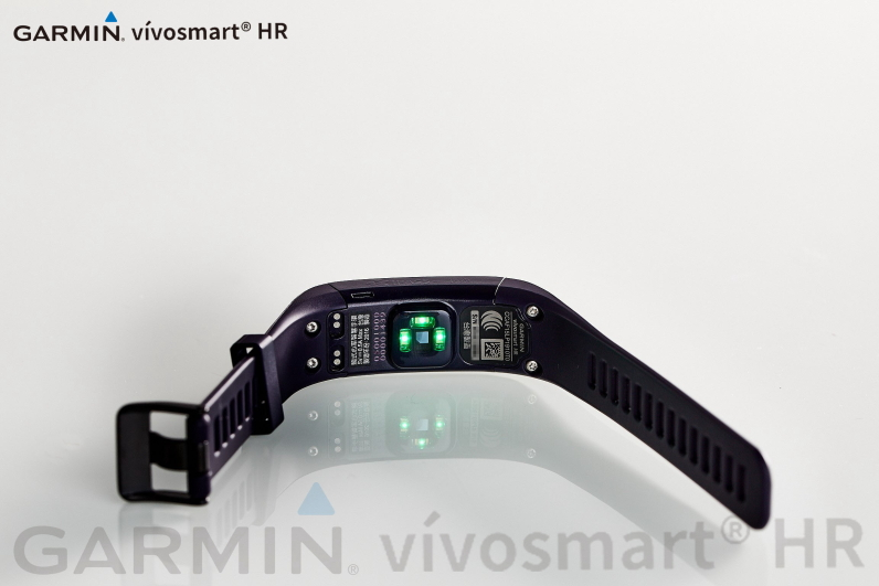 GAMIN VIVOHR0013.JPG