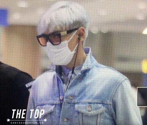 BIGBANG arrival Seoul 2015-08-15 (40)