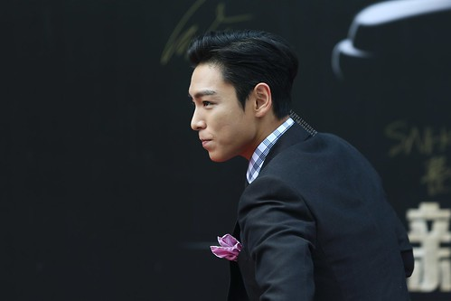 TOP Press Conference OUT OF CONTROL Shanghai 2016-06-14 (197)