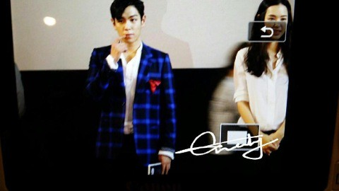 TOP_StageGreeting-CoexMagaBox-20140906_(40)