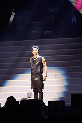 BB-YGFamcon-HQs-20141019_353