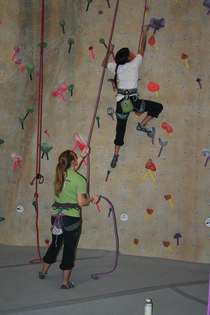 Nov12_Climbers Rock