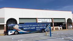 Southwest Florida Military Museum