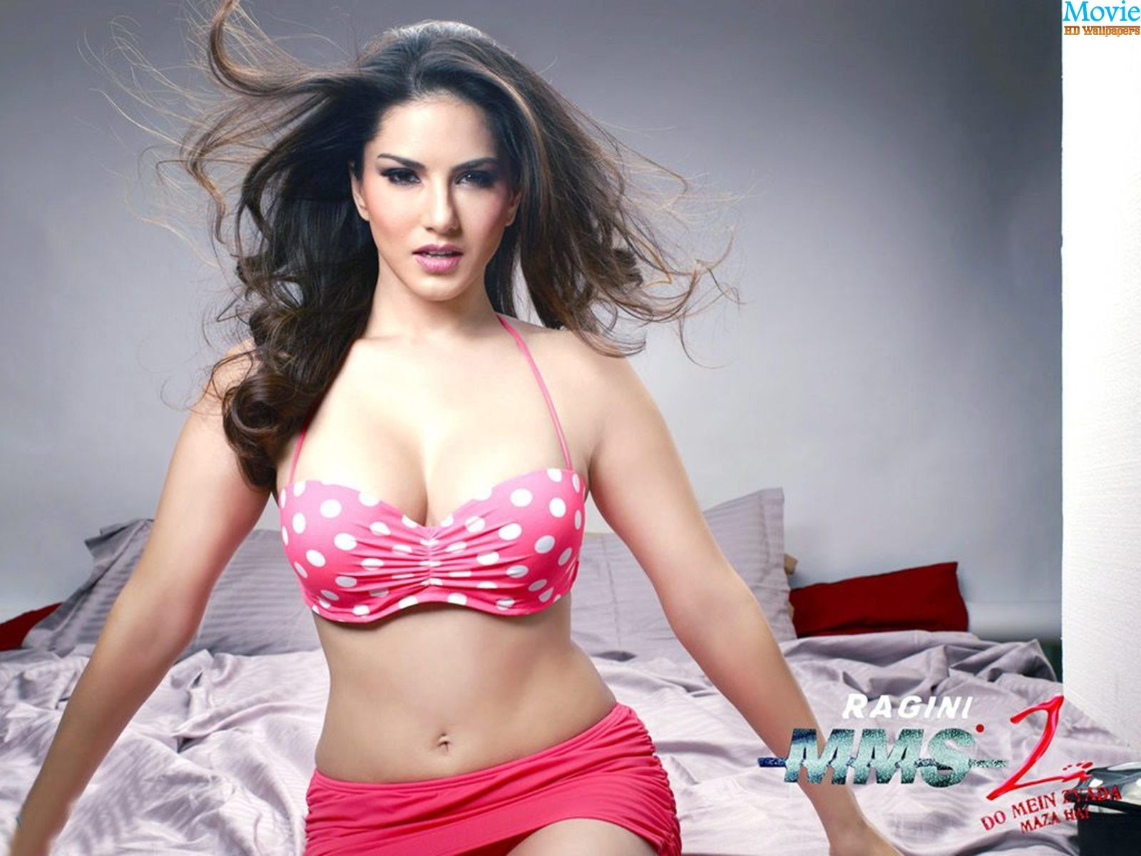 Click Below To See More Hot Sunny Leone Hd Photos