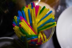 242-365 Straws