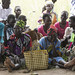 Thousands of IDPS at Kuda need humanitarian assistance