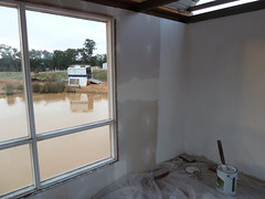 lakehouse progress - 20