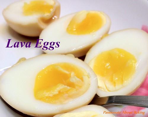 lava egg4