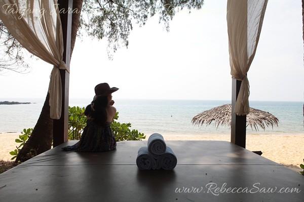 Tanjong Jara Resort, Kuala Terengganu-028