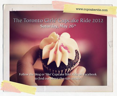cupcakeride_may2012