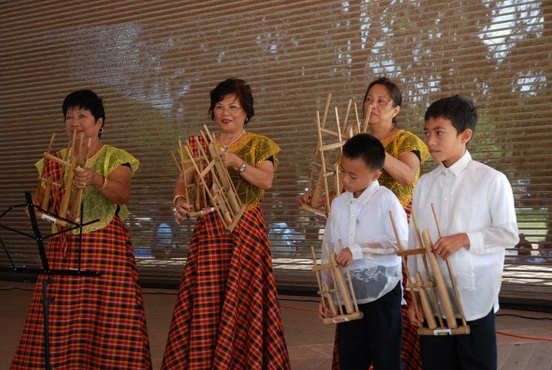 Photos | Filipino Community Center