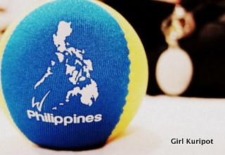 waboba-surf-philippines-mintage.jpg