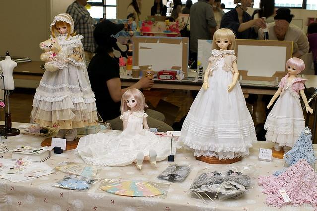 DollShow34-DSC_2757