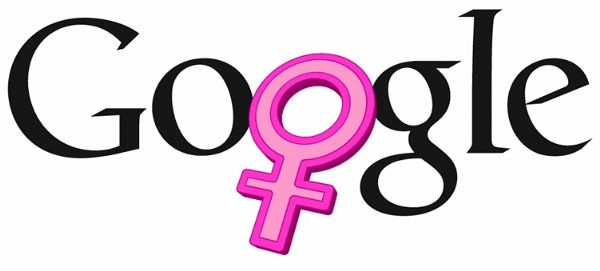 google anita borg memorial scholarship 2012