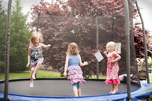024 trampoline