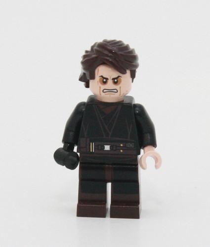 9494 Anakin's Jedi Interceptor 7005296522_500c59d091
