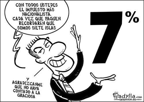 Padylla_2012_04_22_El impuesto más nacionalista